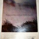 1968 International Paper Company ad