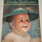 1951 Country Gentlewoman ad