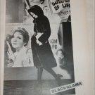 Blackglama Mink Coat ad #2