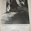 1969 Mayflower Warehouses ad