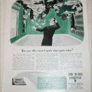 McBee Company ad