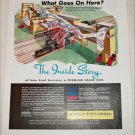 McNally Pittsburg Manufacturing Company Inside Story ad