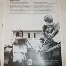 1969 National Association of Real Estate Boards ad