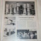 1956 Futura Lipstick article