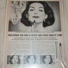 1959 Lip Quick Lipstick article