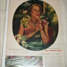 1948 1847 Rogers Brothers Silverware ad