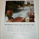 1968 Peabody Coal Company ad