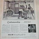 1951 R B & W Bolt and Nut Company ad
