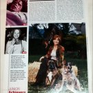 Linda Blair article
