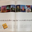 1988 Southwestern Bell Corporation ad