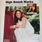 Amy Brenneman article