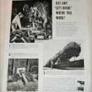 1951 Steelways ad