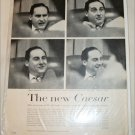 Sid Caesar article