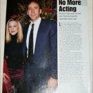 1999 Nicholas Cage article