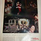 1967 Union Electric Company ad