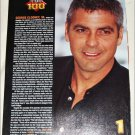 2000 George Clooney article
