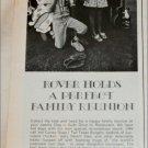 1969 Dog n Suds ad