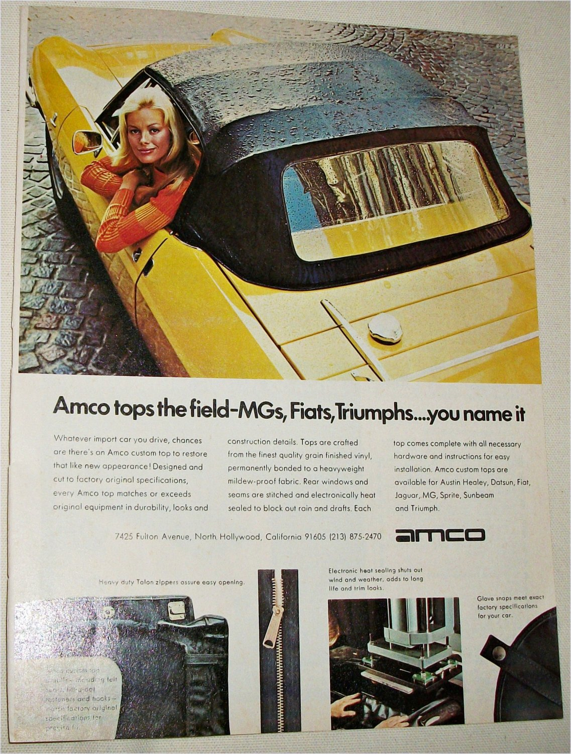 1979 Amco Tops ad