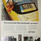 1979 Amco Tops ad