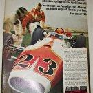 1968 Auto-Lite Coil ad