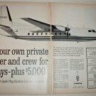 1962 Champion Spark Plugs Contest ad #2