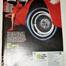 1976 E-T Mags ad