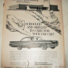 1962 Guardian Maintenance ad #2