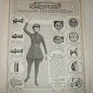 1920 Stewart Auto Accessories ad
