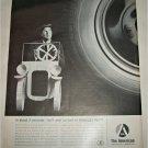 1962 American Insurance ad