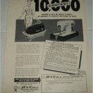 1959 Atlas Vacuum Cleaner & Sewing Machine ad