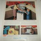 1964 GE Appliances ad #3