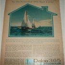 1962 GM Delco 365 AC ad #2