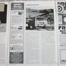 1984 American Motors Jeep Cherokee article #1