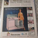 1959 Frigidaire Pull N Clean Oven ad #1