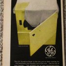 1966 GE Dryer ad #2
