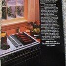 1985 Jenn-Air Grill Range ad