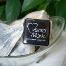 VersaMark Watermark Stamp Pad - 1-inch cube