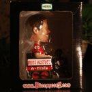 Mike Alstott Commemorative Bobble Head - The A-Train