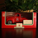 1948 Ford F1 Pick Up - Texaco Collectors Special Edition