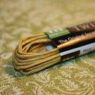Twistel Scrapbook Yarn - Maize- Making Memories