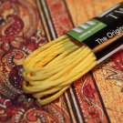 Twistel Scrapbook Yarn - Daffodil Yellow - Making Memories