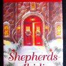 Shepherds Abiding by Jan Karon