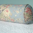 RALPH LAUREN CUSTOM 16x6 SHELTER ISLAND BOLSTER PILLOW