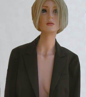 Theory jacket blazer Brown Wool Single breasted Sz