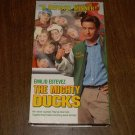 THE MIGHTY DUCKS-DISNEY MOVIE-STARRING EMILIO ESTEVEZ