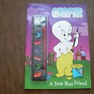 Casper WATER COLOR PAINT BOOK-PAINTS INCLUDED