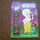 Casper WATER COLOR PAINT BOOK-PAINTS INCLUDED