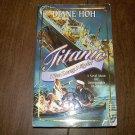 TITANIC THE LONG NIGHT-DIANE HOH