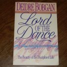 LORD OF THE DANCE-DEIDRE BOBGAN