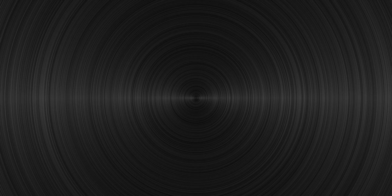 DJ Drama Music Videos Collection (1 DVD) 22 Music Videos